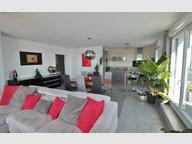 Appartement à vendre F4 à Saint-Nazaire - Réf. 5062958