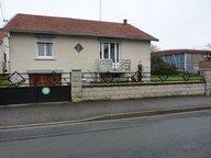 Maison à vendre F5 à Étain - Réf. 4419886