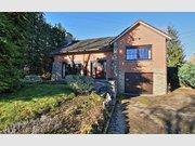 Haus zum Kauf 4 Zimmer in Barvaux-Sur-Ourthe - Ref. 6324526