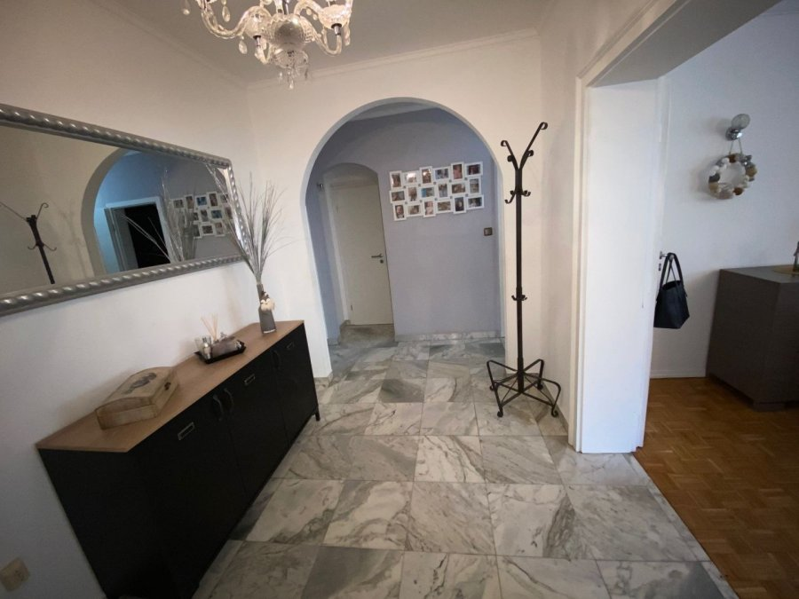 acheter appartement 2 chambres 100 m² luxembourg photo 6