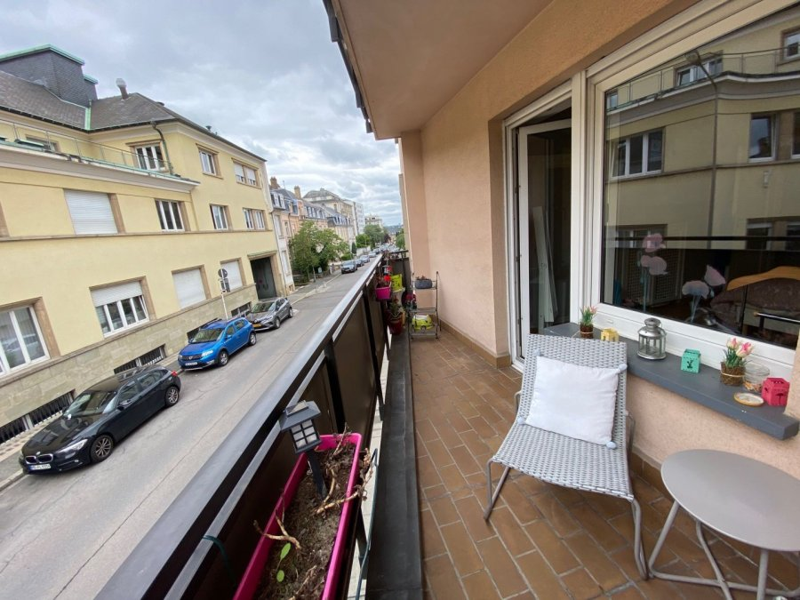 acheter appartement 2 chambres 100 m² luxembourg photo 5
