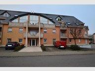 Appartement à vendre 2 Chambres à Bascharage - Réf. 4952366