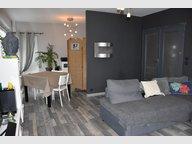 Appartement à vendre F4 à Pont-à-Mousson - Réf. 6267182