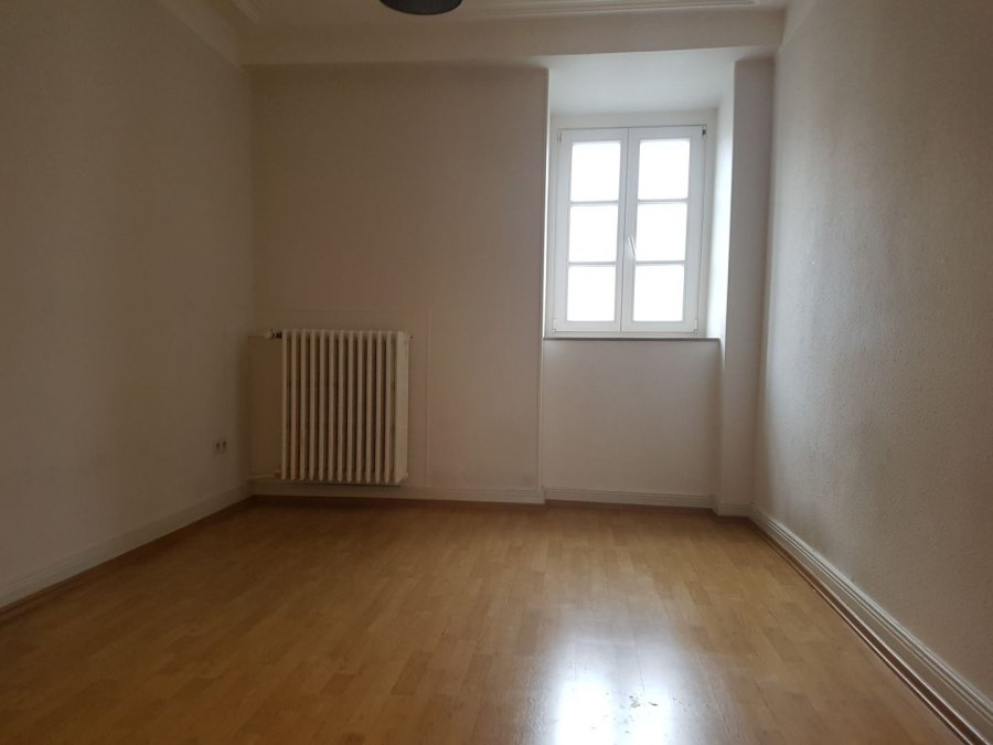house for rent 5 bedrooms 227 m² luxembourg photo 5