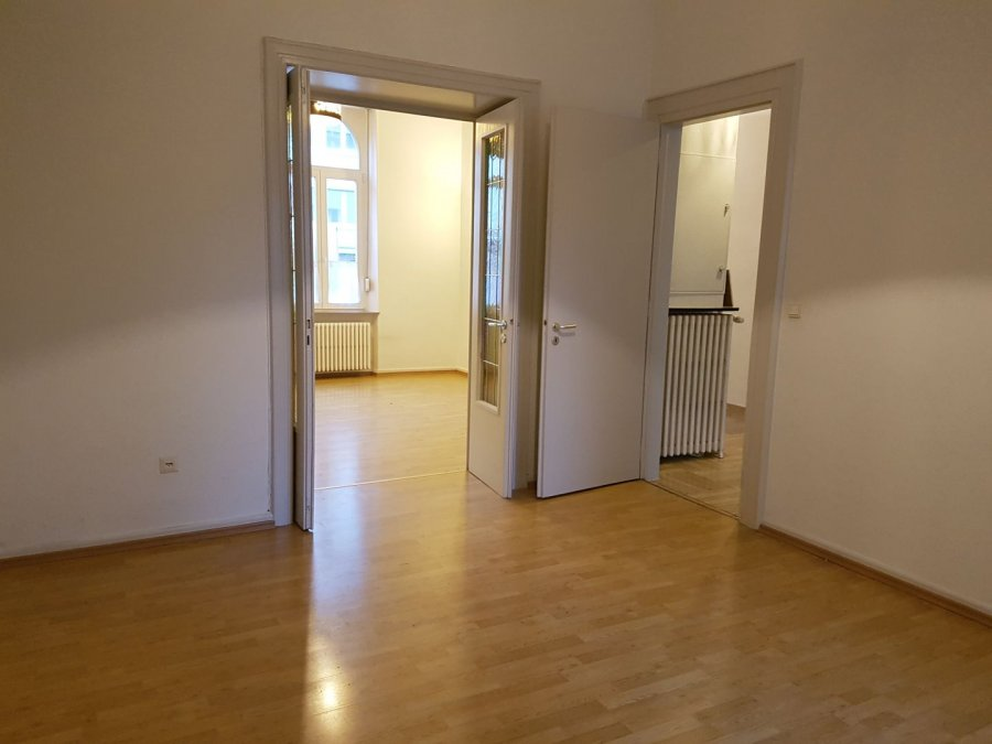 house for rent 5 bedrooms 227 m² luxembourg photo 3