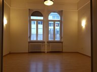 Haus zur Miete 5 Zimmer in Luxembourg-Limpertsberg - Ref. 6664494