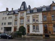 Maison à louer 5 Chambres à Luxembourg-Limpertsberg - Réf. 6664494