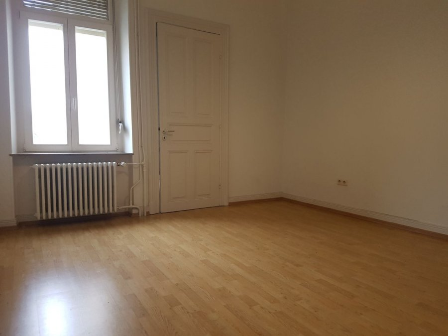 house for rent 5 bedrooms 227 m² luxembourg photo 2