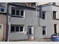Maison à louer F4 à Hayange - Réf. 6271278