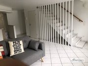 Apartment for rent 1 bedroom in Luxembourg-Centre ville - Ref. 6799662