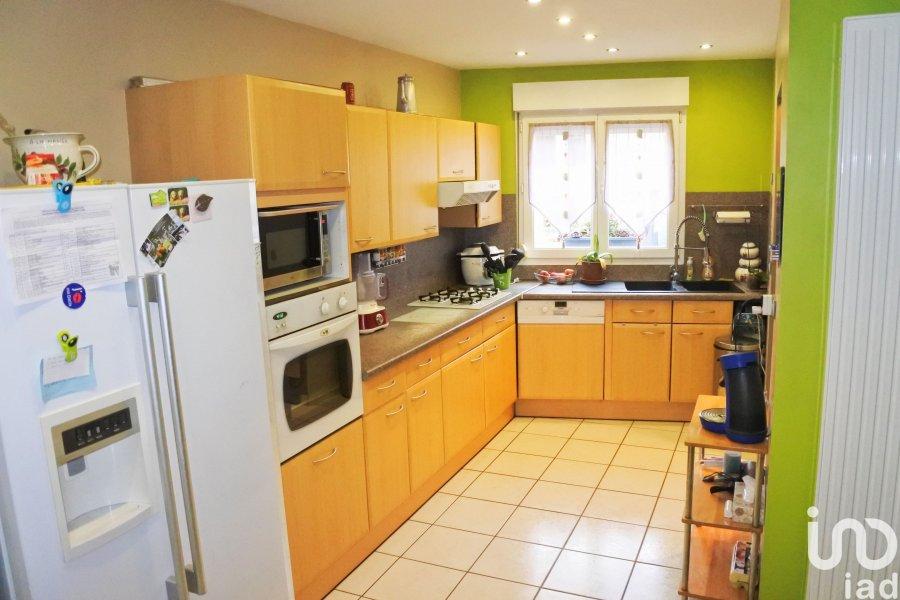 acheter maison 5 pièces 135 m² champenoux photo 5