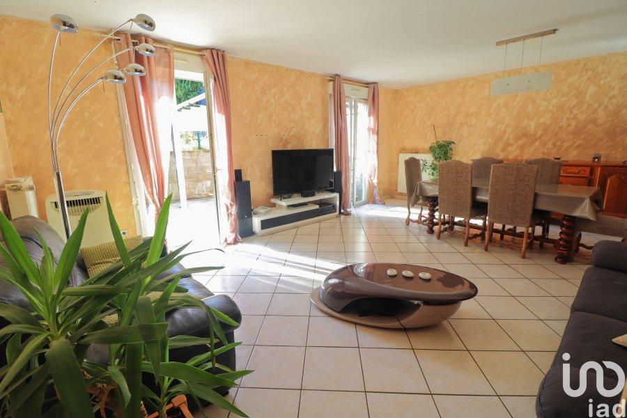 acheter maison 5 pièces 135 m² champenoux photo 4