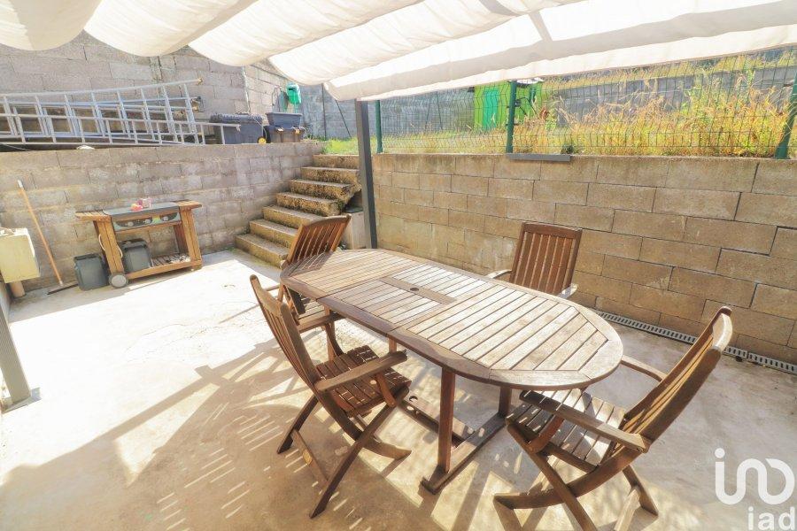acheter maison 5 pièces 135 m² champenoux photo 2