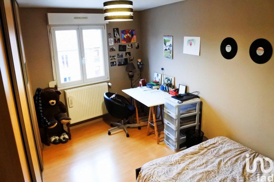 acheter maison 5 pièces 135 m² champenoux photo 7