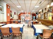Retail for rent in Differdange - Ref. 6353198