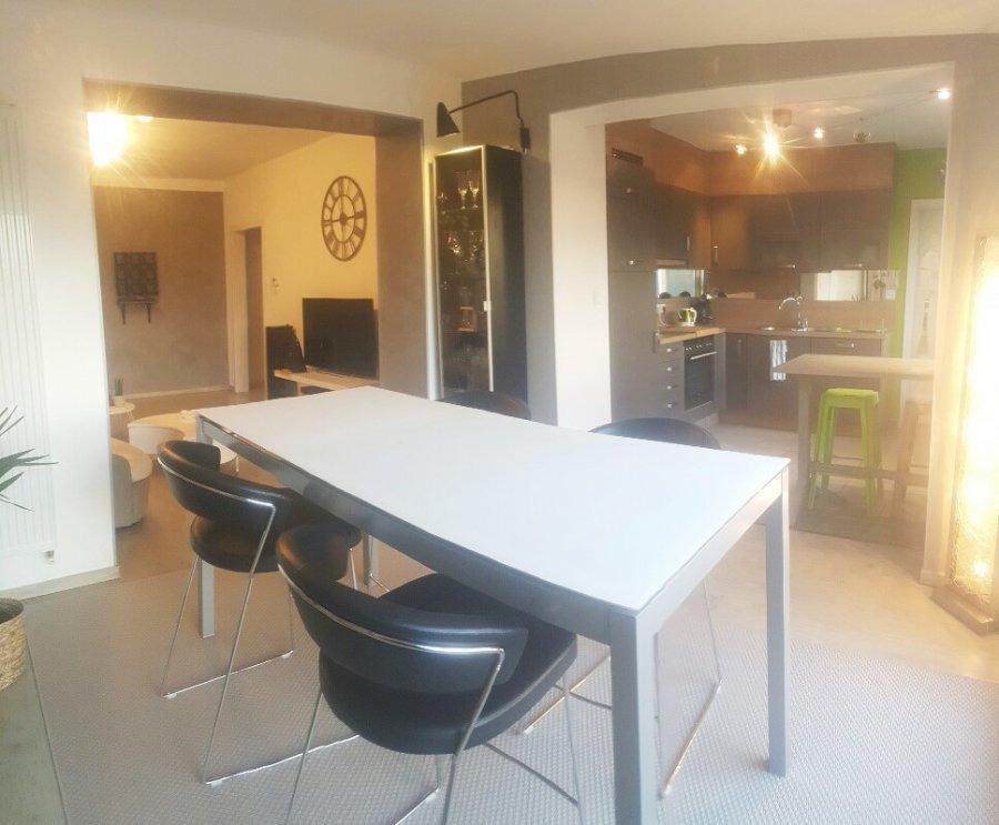 acheter appartement 5 pièces 130 m² ay-sur-moselle photo 1