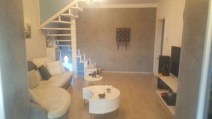 acheter appartement 5 pièces 130 m² ay-sur-moselle photo 2
