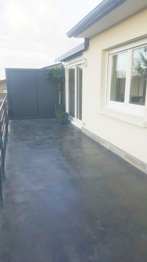 acheter appartement 5 pièces 130 m² ay-sur-moselle photo 3