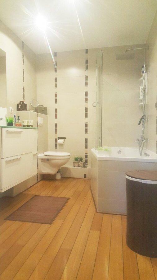 acheter appartement 5 pièces 130 m² ay-sur-moselle photo 4