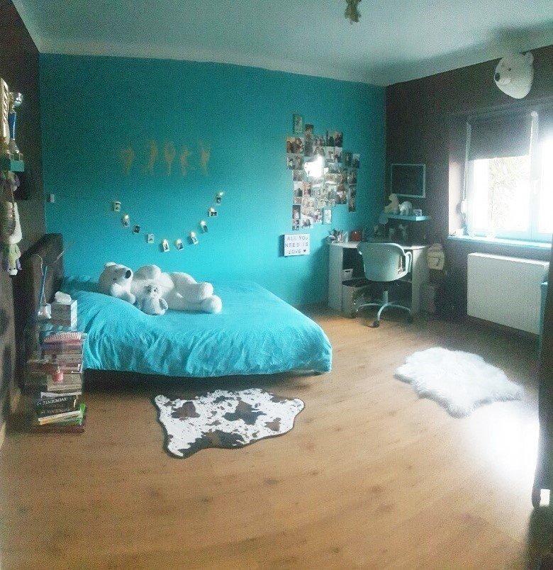 acheter appartement 5 pièces 130 m² ay-sur-moselle photo 5