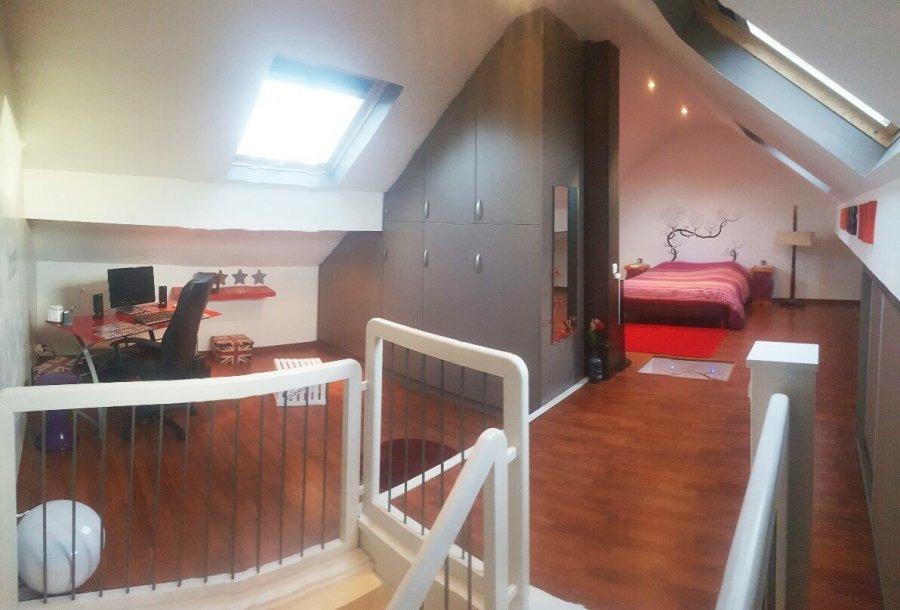acheter appartement 5 pièces 130 m² ay-sur-moselle photo 7