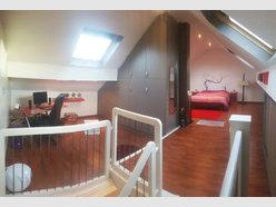 Appartement à vendre F5 à Ay-sur-Moselle - Réf. 6156590