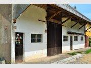 Bauernhaus zum Kauf in Mettlach-Wehingen - Ref. 5837358