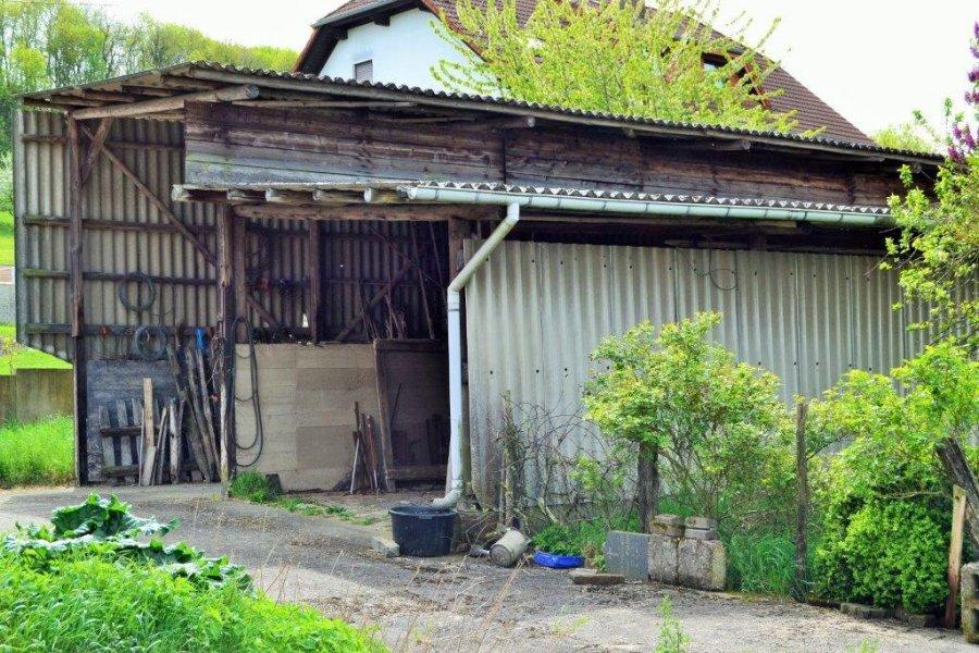 bauernhaus kaufen 5 zimmer 150 m² mettlach foto 4