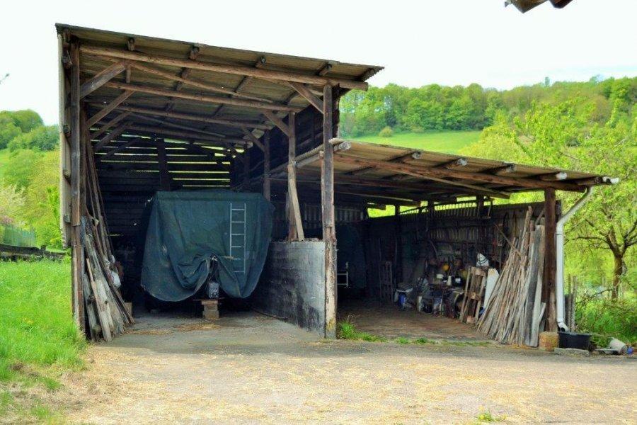 bauernhaus kaufen 5 zimmer 150 m² mettlach foto 6