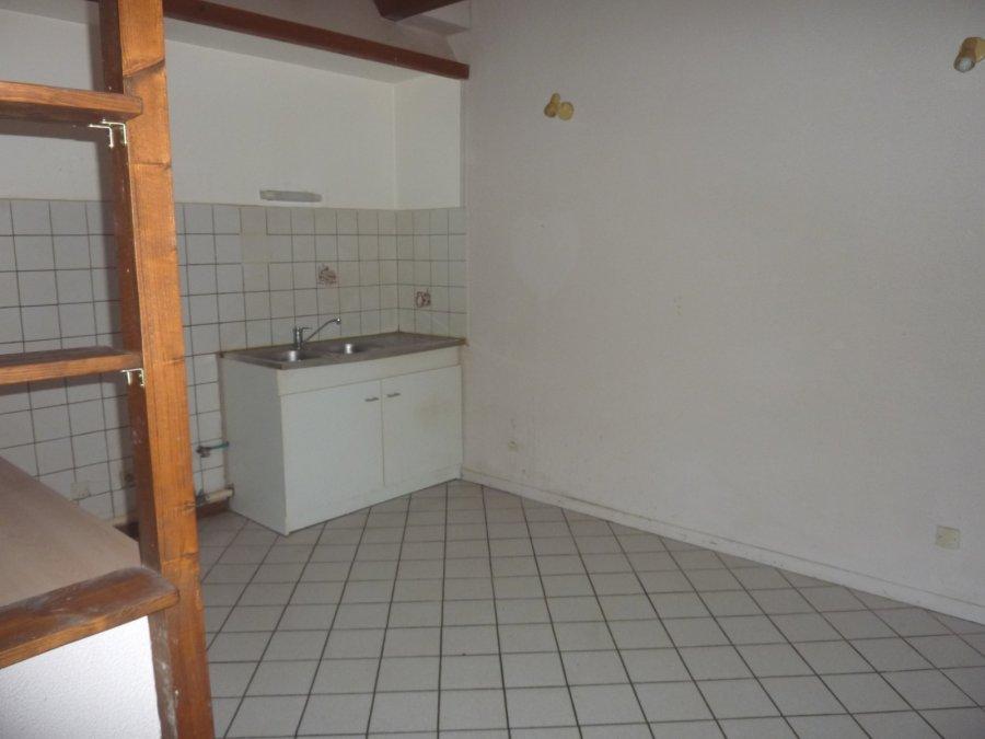 louer appartement 3 pièces 65 m² toul photo 2