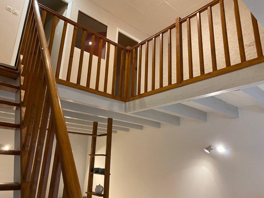 louer appartement 3 pièces 65 m² toul photo 3