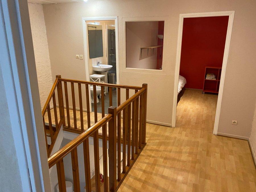 louer appartement 3 pièces 65 m² toul photo 4