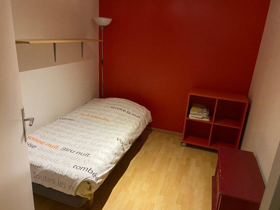 louer appartement 3 pièces 65 m² toul photo 6