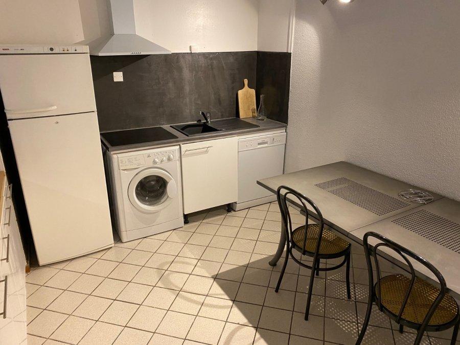 louer appartement 3 pièces 65 m² toul photo 7