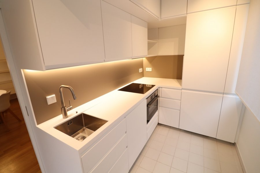 louer appartement 1 chambre 56 m² luxembourg photo 5