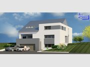 Villa zum Kauf 4 Zimmer in Syren - Ref. 6111790