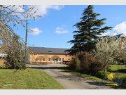 Maison à vendre F8 à Villaines-la-Juhel - Réf. 7164462