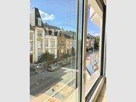 Appartement à louer 2 Chambres à Luxembourg-Limpertsberg - Réf. 6054446