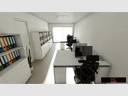 Büro zur Miete in Rosport - Ref. 6517294