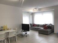 Appartement à louer 1 Chambre à Luxembourg-Neudorf - Réf. 6263342