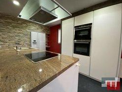 Maisonnette zum Kauf 3 Zimmer in Dudelange - Ref. 6595118