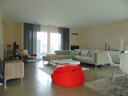 Detached house for sale 4 bedrooms in Rameldange - Ref. 5677614