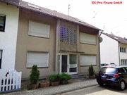Einfamilienhaus zum Kauf 8 Zimmer in Saarbrücken - Ref. 6533678