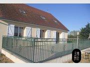Maison à vendre F6 à La Flèche - Réf. 7189038