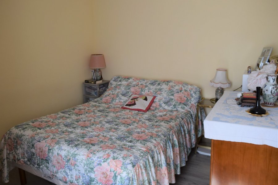 acheter maison 2 pièces 46.36 m² les sables-d'olonne photo 4
