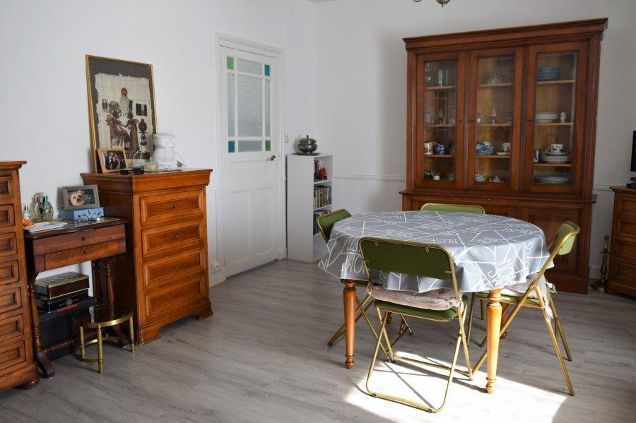 acheter maison 2 pièces 46.36 m² les sables-d'olonne photo 2