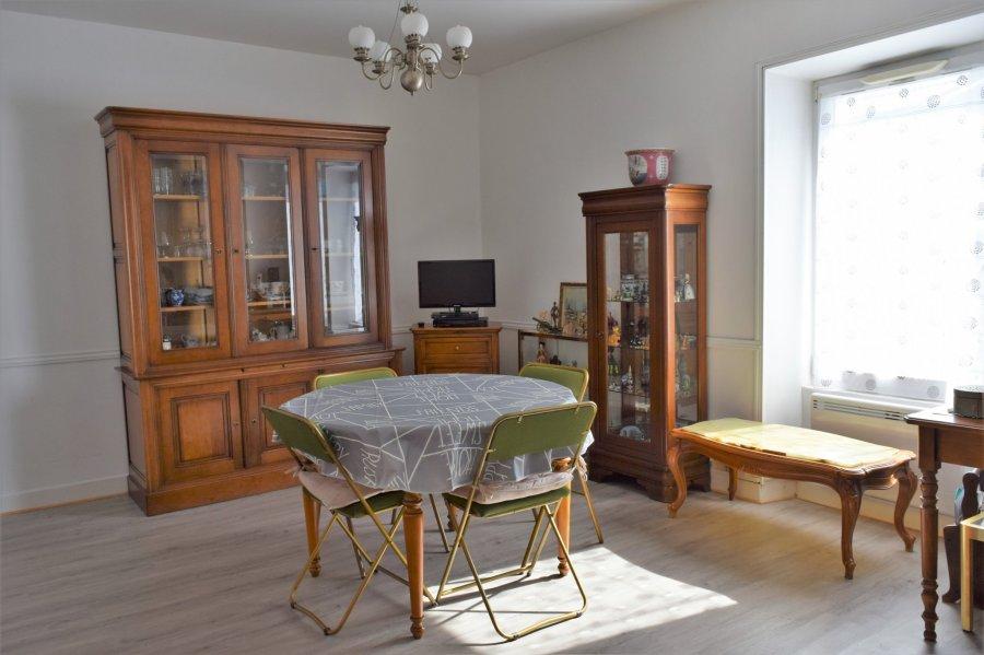 acheter maison 2 pièces 46.36 m² les sables-d'olonne photo 1