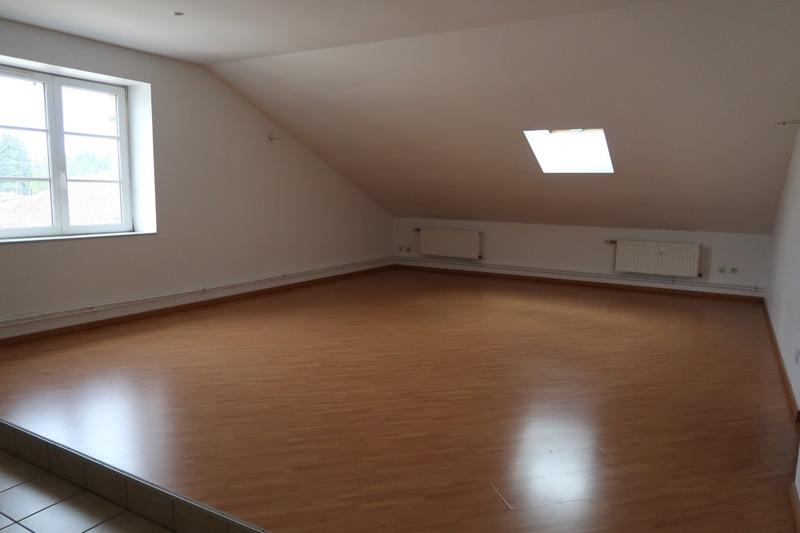 acheter appartement 3 pièces 100 m² pierrevillers photo 7
