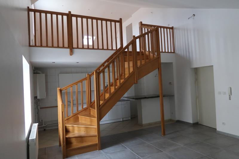 acheter appartement 3 pièces 100 m² pierrevillers photo 3