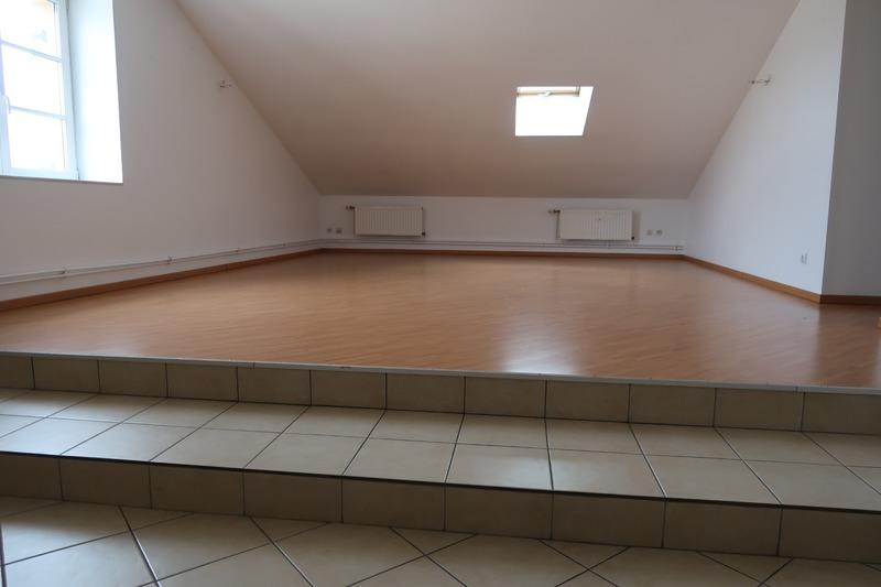 acheter appartement 3 pièces 100 m² pierrevillers photo 5